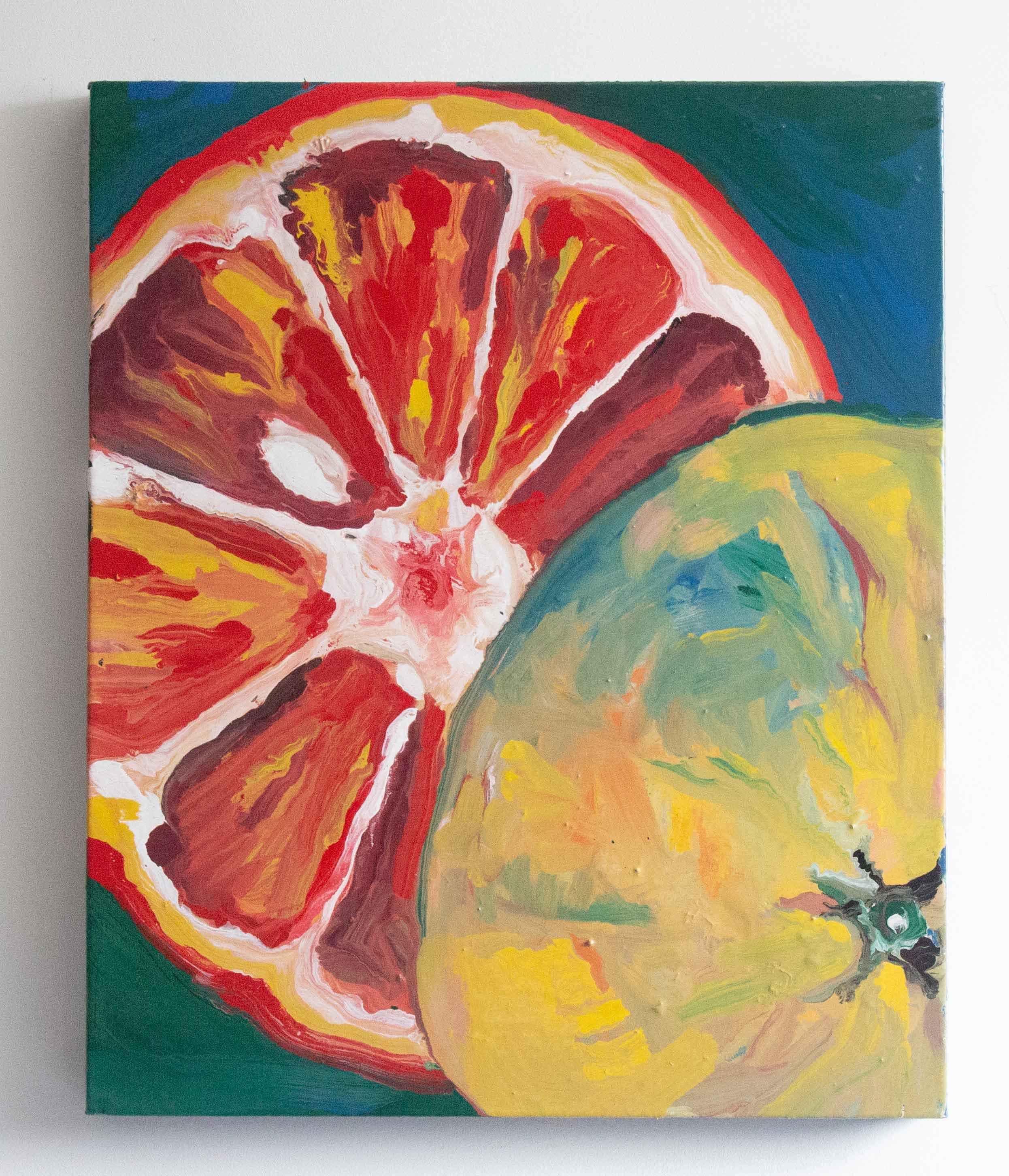 Face-de-citron