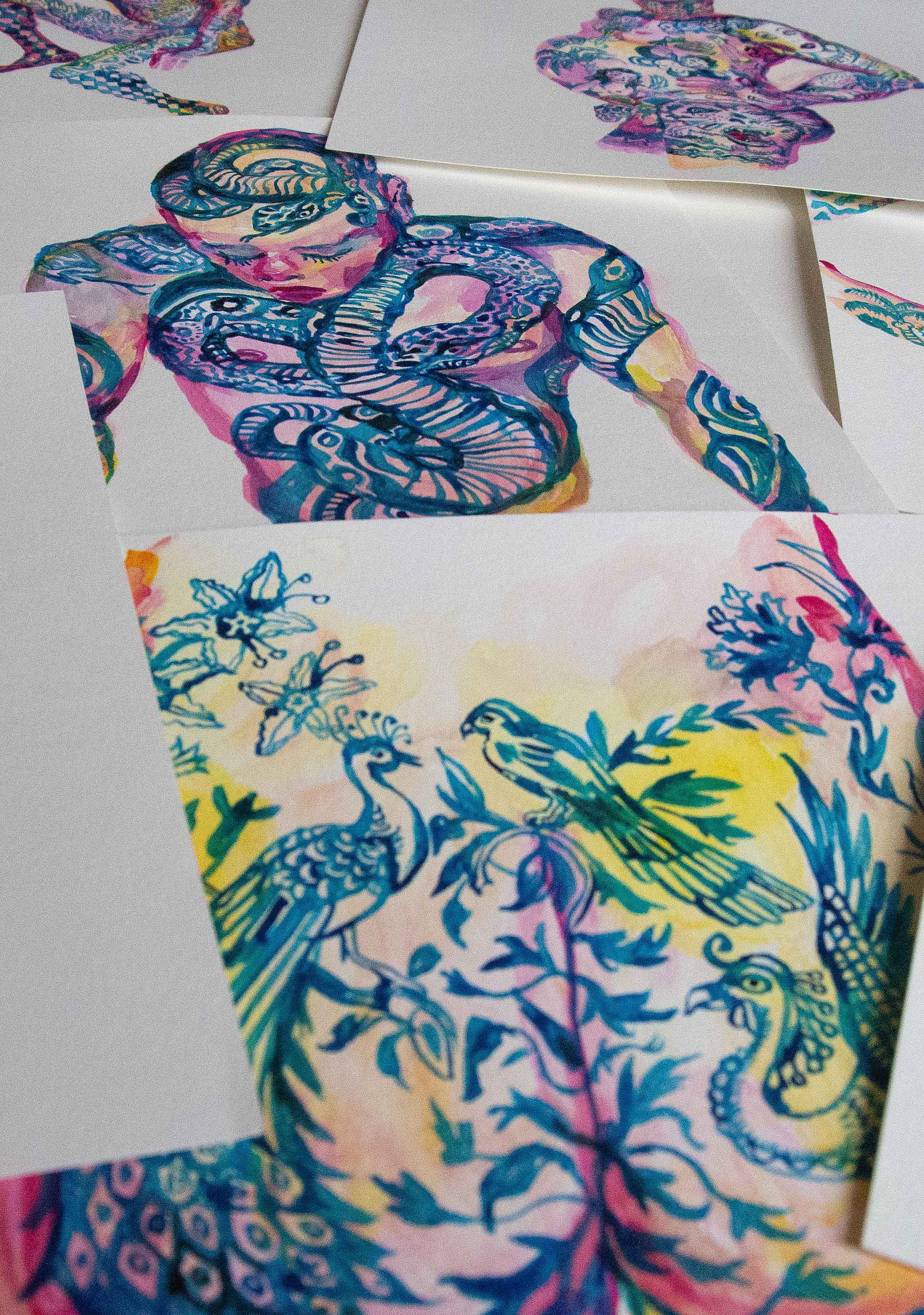 dessins-tatoos2