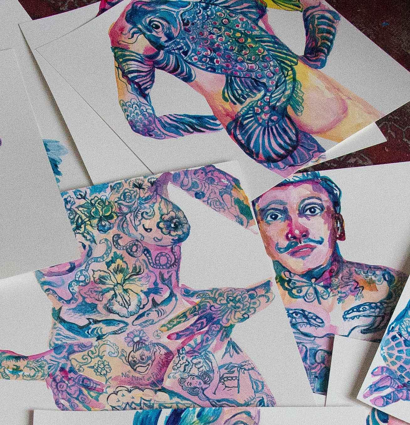dessins-tatoos4