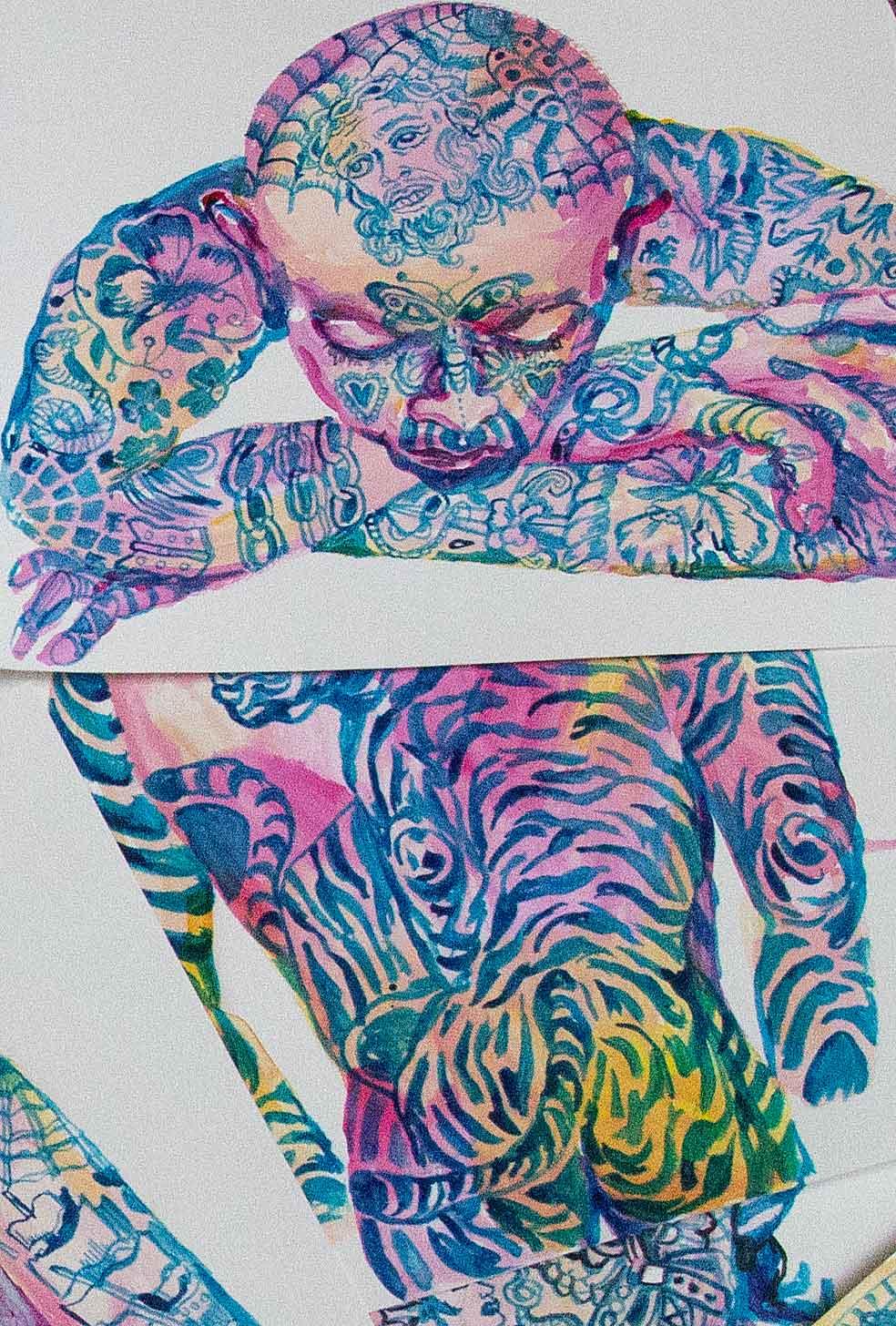 dessins-tatoos5